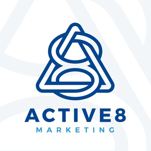 Active 8 Marketing