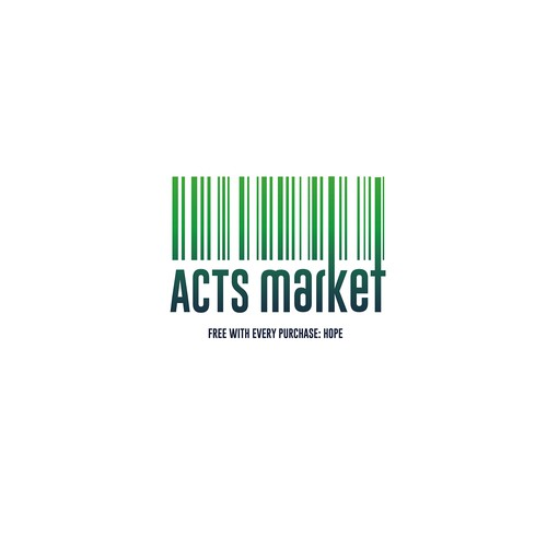 ARTS Marcket