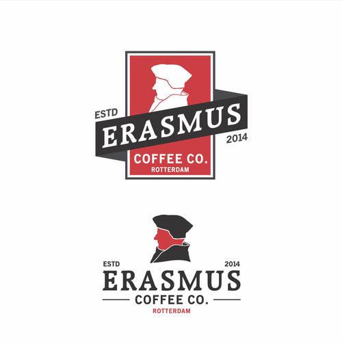 Erasmus Coffee Co.