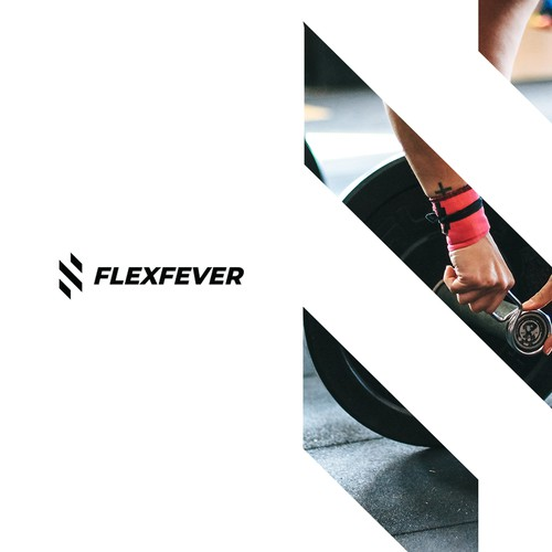Flexfever brand creation