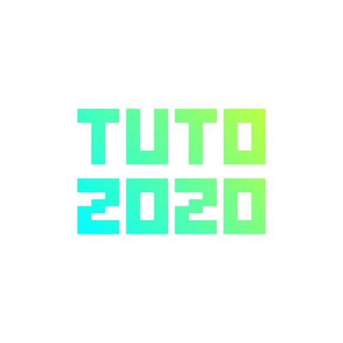 TUTO 2020 campaign
