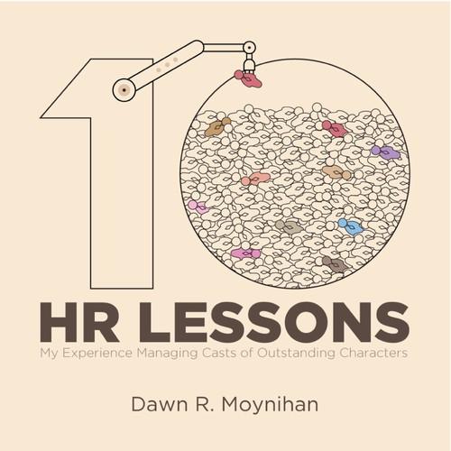 HR Lessons