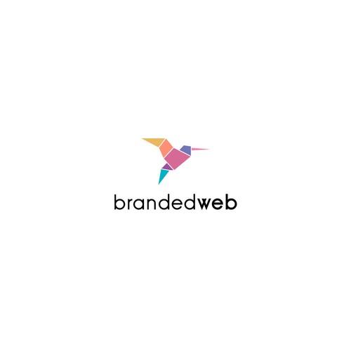 brandedweb