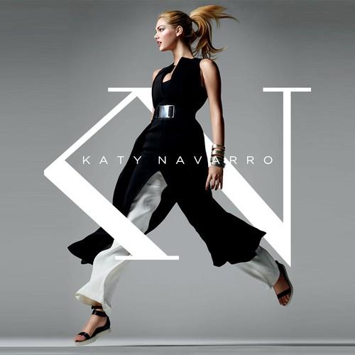 Katy Navarro