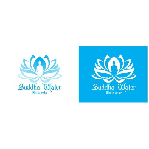 Create a peacefull brand