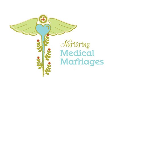 Help doctors stay happily married!