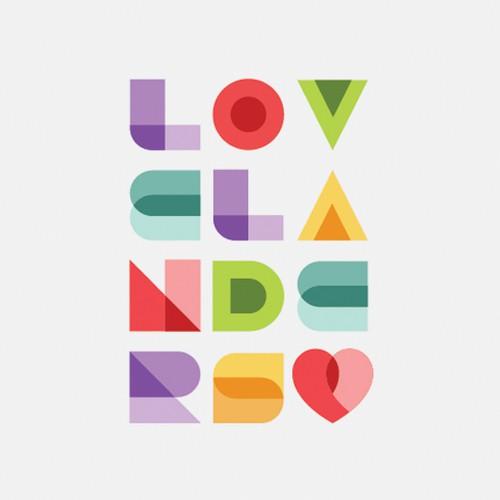 Lovelanders Logo