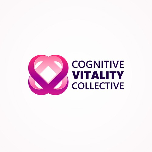 Cognitive Vitality Collective