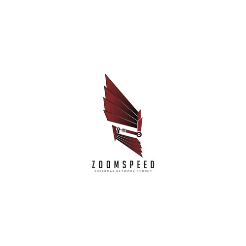 zoomspeed