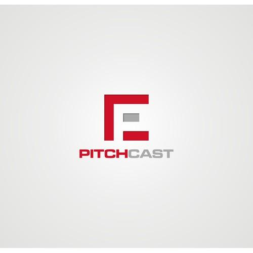 Need a logo made