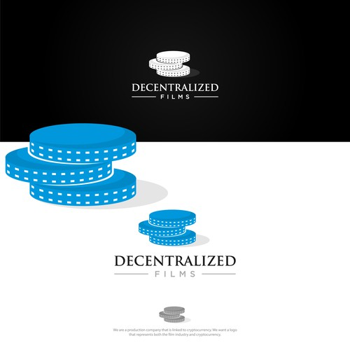 Decentralized Films