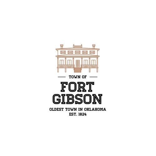 Town logo proposal