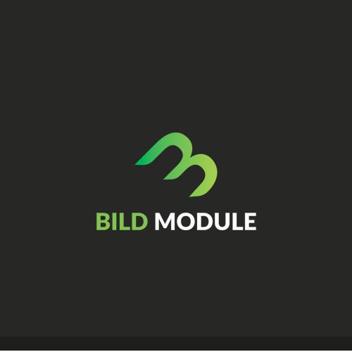 BILD MODULE