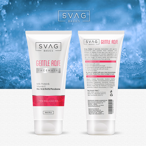 SVAG-basics