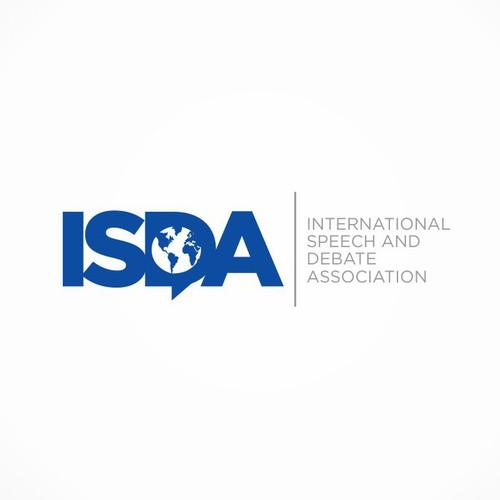 Internacional Speech and Debate Association