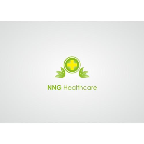 Natural Logo Sample