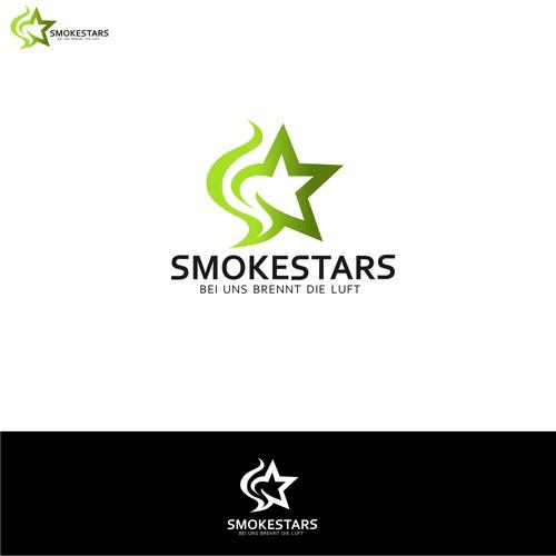 smokestars