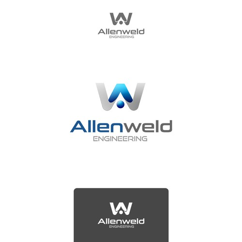New logo wanted for Allenweld