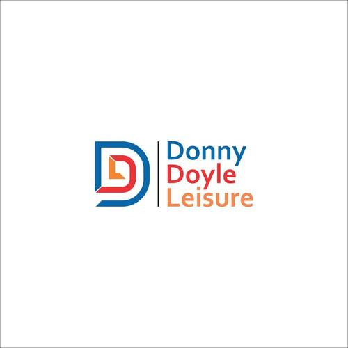 DDL Logo