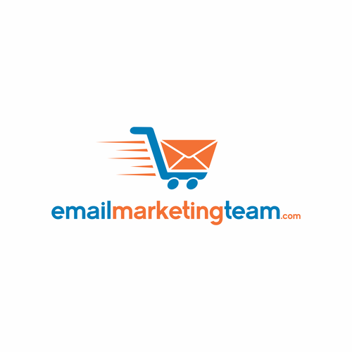 email marketing team