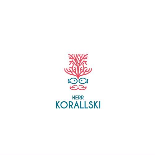 Herr Korallski