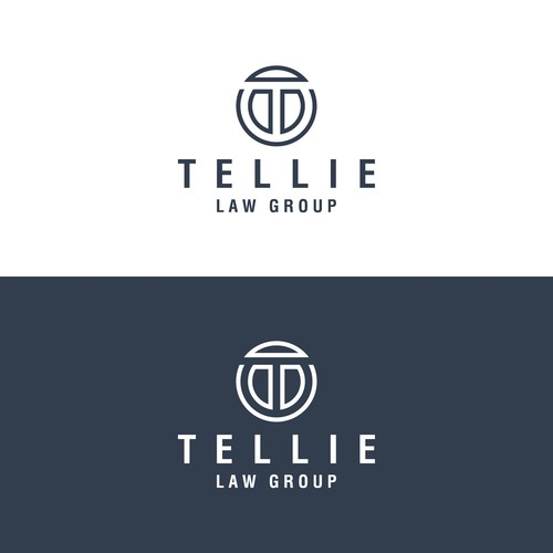 TELLIE LAW GROUP