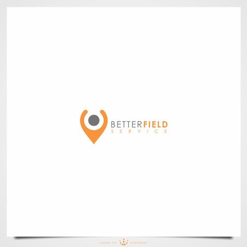 Better Field Service