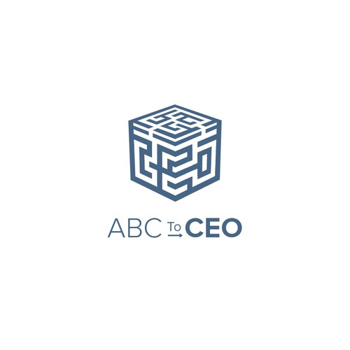 ABC To CEO