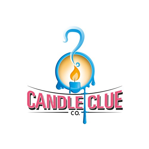 Candle Clue co.