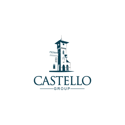 Castelo food group