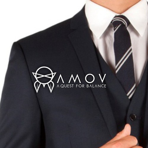 SIMBOL FOR AMOV APPAREL