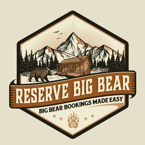 Reserve Big Bear