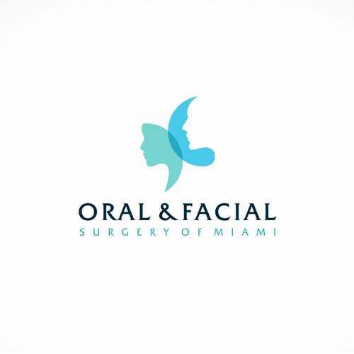 Oral and facial surgery of miami