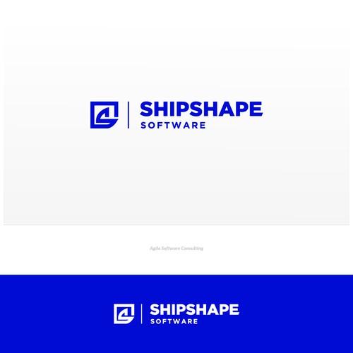 SHIPSHAPE SOFTWARE