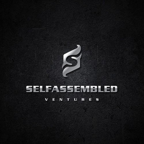 Selfassembled Ventures
