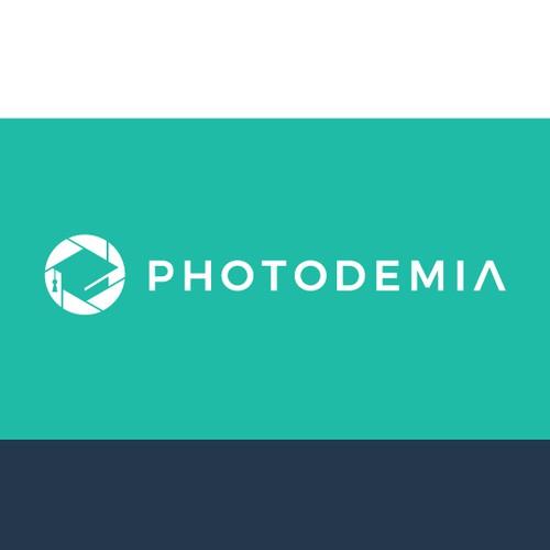Photodemia