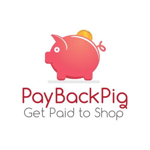 Cashback site logo