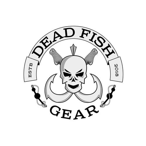 DEAD FISH GEAR