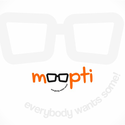 MOOPTI