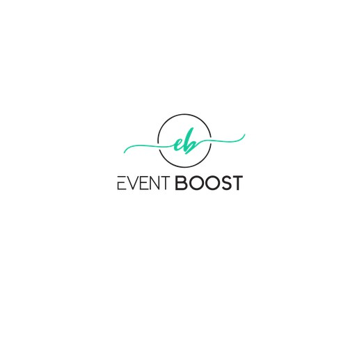Event boost