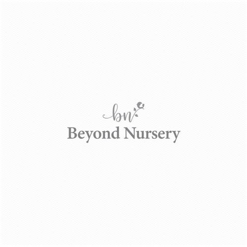 Beyond Nursery