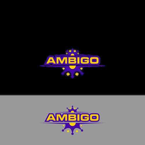AMBIGO