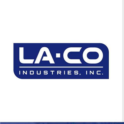 LA-CO Industries, Inc.
