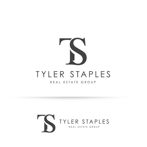 Tyler Staples