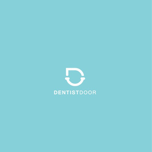 dentistdoor