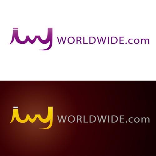 New Logo For Social Media Marketing Firm $2500