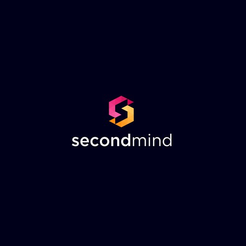 secondmind