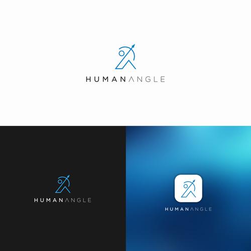 HUMAN ANGLE