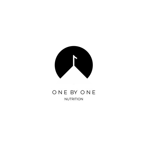 One by One Nutrition