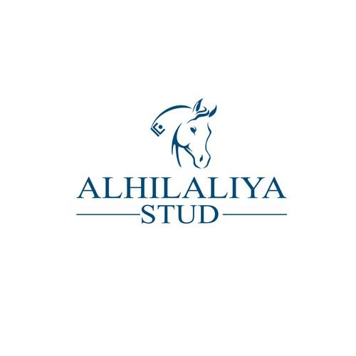 ALHilaliya Stud
